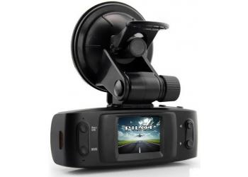 Видеорегистратор PILOT DVR-G560fhg v.2