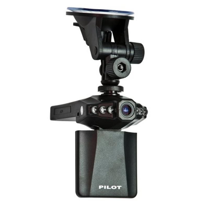 Видеорегистратор PILOT DVR-770h