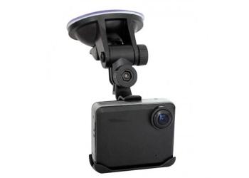 Видеорегистратор PILOT DVR-490i