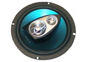 Коаксиальная акустическая система ART SOUND ALX 83
