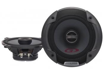 Коаксиальная акустическая система ALPINE SPG-17C2