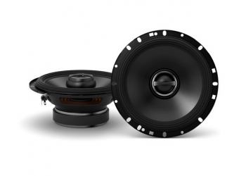 Коаксиальная акустическая система Alpine S-S65