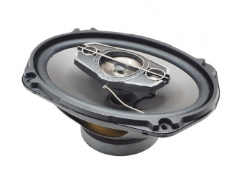 Коаксиальная акустическая система Aura SX-A695