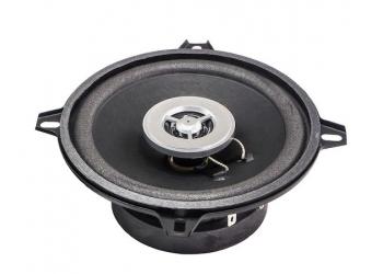 Коаксиальная акустическая система Aura SX-655