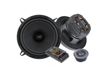 Компонентная акустическая система Challenger MXS 130