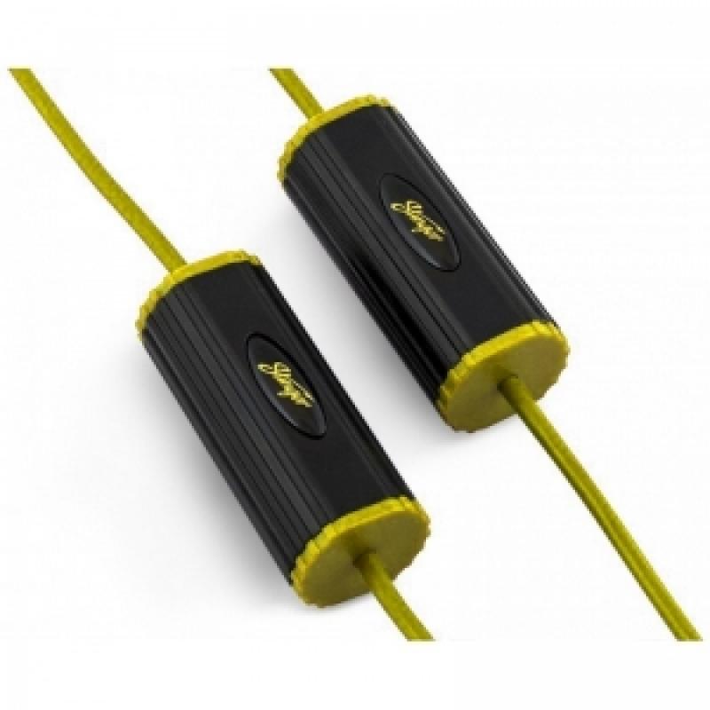 1-полосный кроссовер Stinger SGJ93 (800Гц, для СЧ)