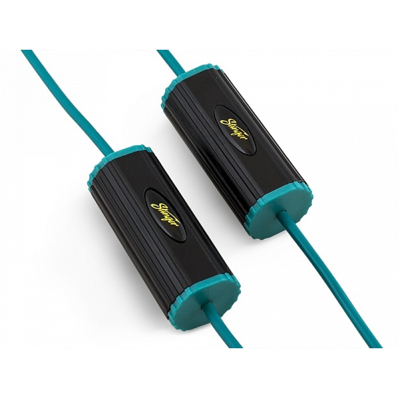 1-полосный кроссовер Stinger SGJ92 (600Гц, для СЧ)