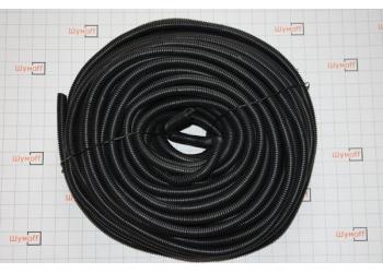 Гофра тюбинг разрезной SLT-10 (бухта 50м.)