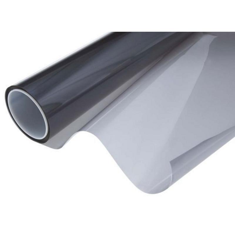 Solar Line Carbon 35 HPF тонировочная пленка