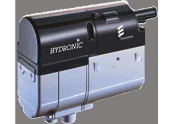 Отопитель жидкостный Гидроник D4WSC 12V(дизель)