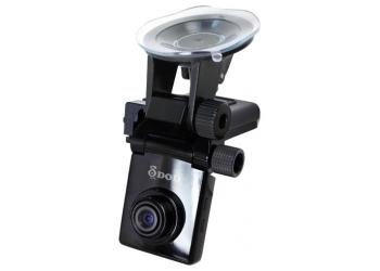 Видеорегистратор DOD GSE550 (Lite New) (распродажа)
