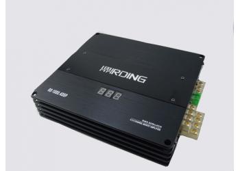 Усилитель RDING RD1600.4