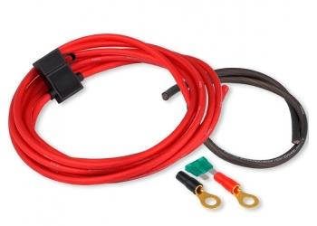 Установочный комплект проводов Aura AMP-0018