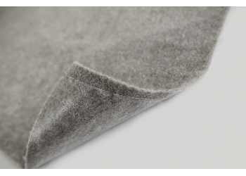 X.Mat Carpet (Серый) ширина 0,7м длина 10м - Карпет на клеевой основе (цена за 1 погонный метр)