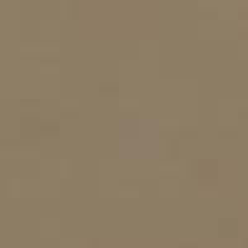 Автолинолеум Автолин Люкс гладкий БЕЖЕВЫЙ, ширина рулона 1,5м (цена указана за пог.м.)