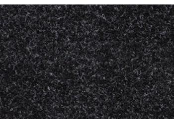Автоковролин для ковриков графит (ширина 1,9м) (цена указана за пог.м.)