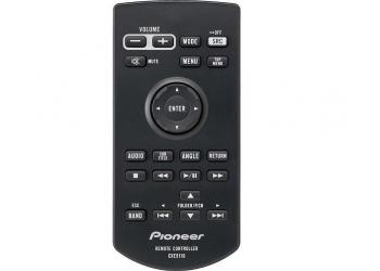 Пульт PIONEER CXE5116-A