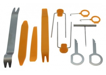 Набор инструментов для демонтажа YELEW LT-1