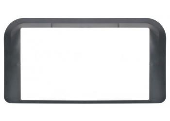 Рамка переходная   TOYOTA/LEXUS  Prado-150/GX570