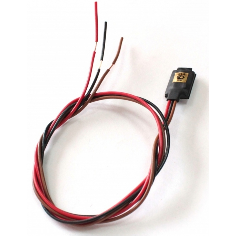 Бесконтактный считыватель (сенсор) CLS