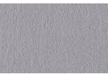 Фильц ( потолочный нетканый декоративный материал для авто) цвет темно - серый, ширина рулона 1,6м