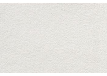 Фильц ( потолочный нетканый декоративный материал для авто) цвет светло - бежевый, ширина рулона 1,37м