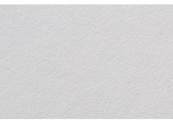 Фильц ( потолочный нетканый декоративный материал для авто) цвет светло - серый, ширина рулона 1,4м