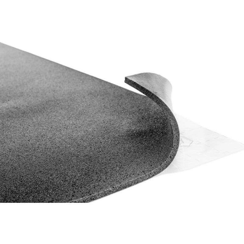 БИПЛАСТ - 10 АК (1м х 0,75м)