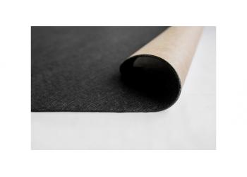 Practik Finish (0.75*0.46) - Изоляционный материал