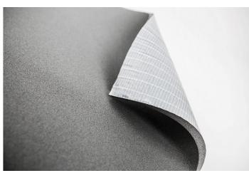 Practik Soft 6 (1000*750) - Изоляционный материал
