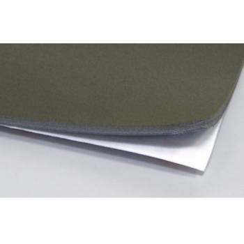 Practik BASE 4 (0,75м*0,56м*4мм) - теплоизоляционный материал на основе вспененного полиэтилена
