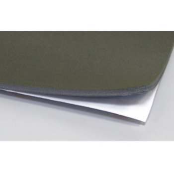 Шумофф П8 (0,75м*0,56м*8мм) - Звуко - теплоизоляционный материал на основе вспененного полиэтилена