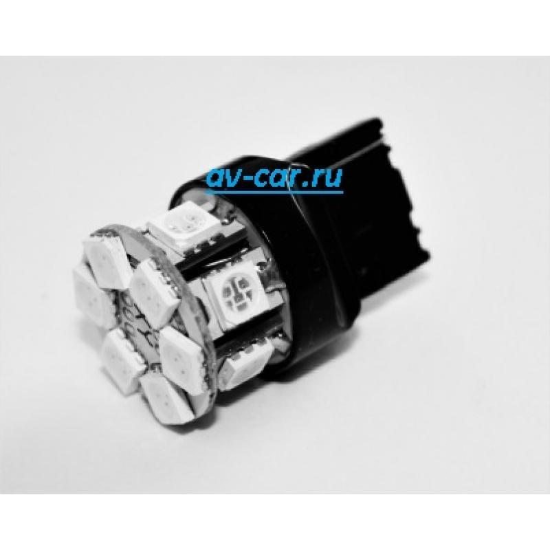 T20-12SMD WHITE светодиод