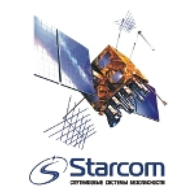 StarCom GT