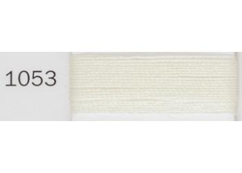Нитки POLYART ( Полиарт ) 20 намотка 1500м цвет 1053 (цена за бабину)