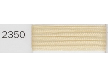 Нитки POLYART ( Полиарт ) 20 намотка 1500м цвет 2350 (цена за бабину)