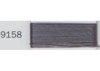 Нитки POLYART ( Полиарт ) 20 намотка 1500м цвет 9158 (цена за бабину)