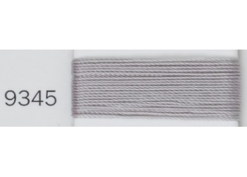 Нитки POLYART ( Полиарт ) 20 намотка 1500м цвет 9345 (цена за бабину)