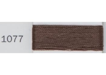 Нитки POLYART ( Полиарт ) 60 намотка 4500м цвет 1077 (цена за бабину)