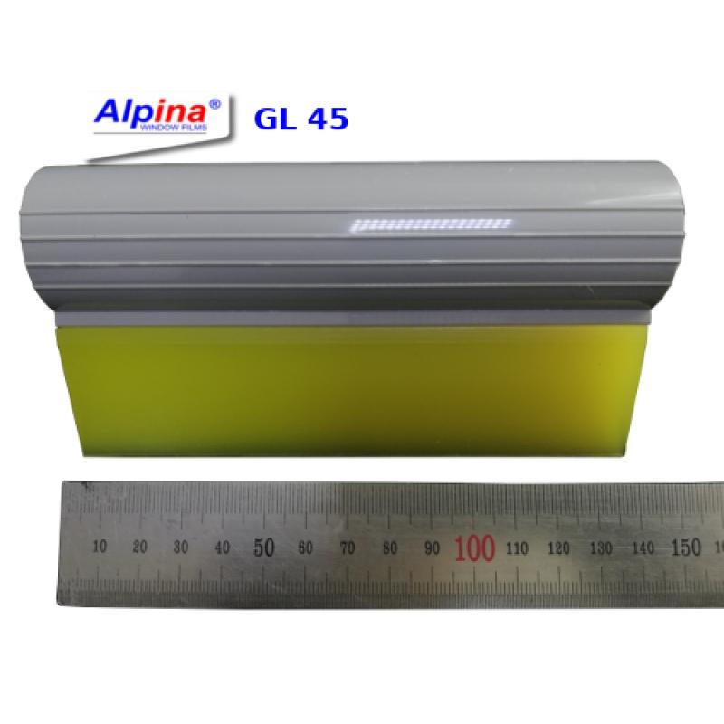 GL-45G Выгонка турбо