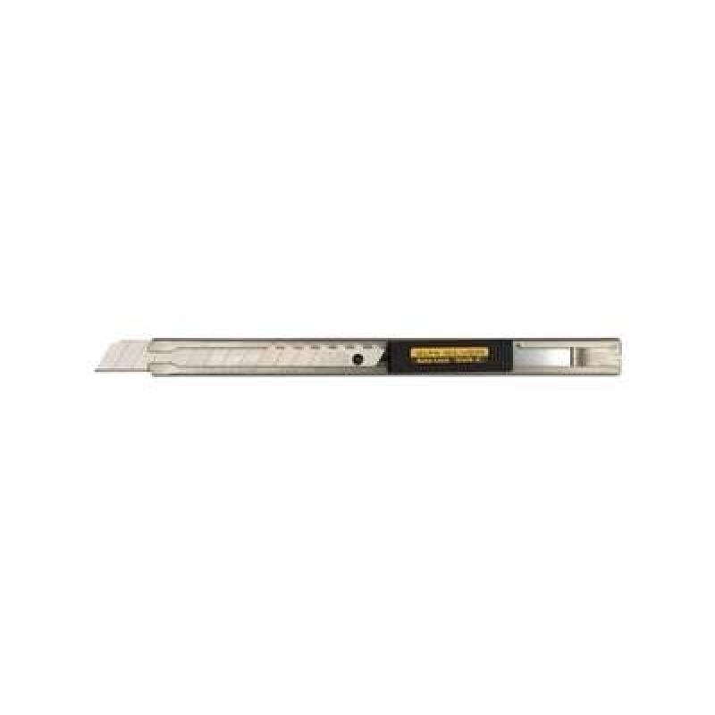 GT 126 Нож OLFA для нарезки плёнки
