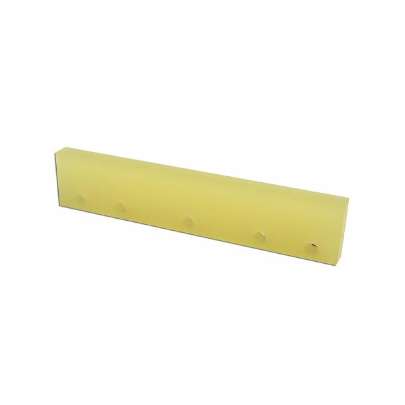 GT 063  полеуретановая выгонка для GT062 15 см