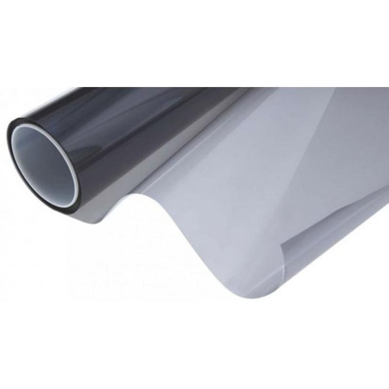 HPС50 (Charcoal) SanTek