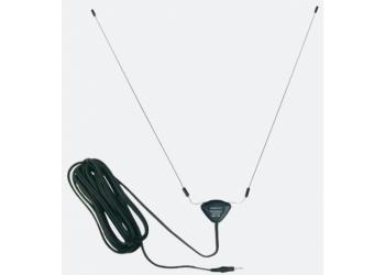 TV-антенна PROLOGY TVA-100
