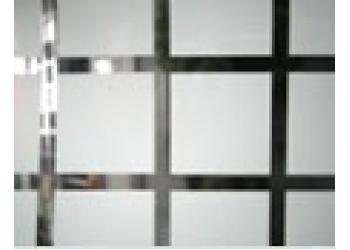 Пленка Square 3cm (Белый квадрат 3 см.)(AstraFilms)