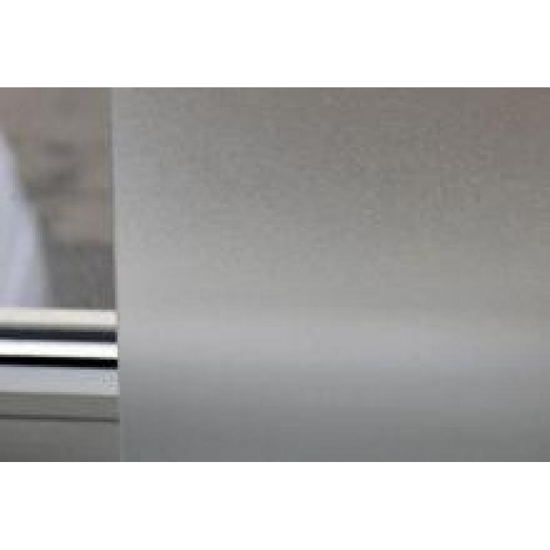 ARM (Hel001) Белый снег (Armolan)