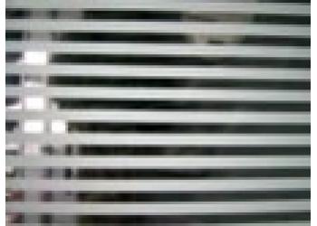 Пленка Strip 0.4cm (Бел.полоса 0,4см.)(AstraFilms)