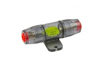 Aura FHM-602N Держатель предохранителя