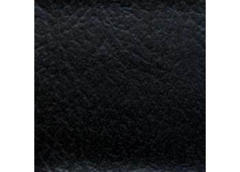 Автовинил Stinger VINYLBLK (черный 1.87х0.91)