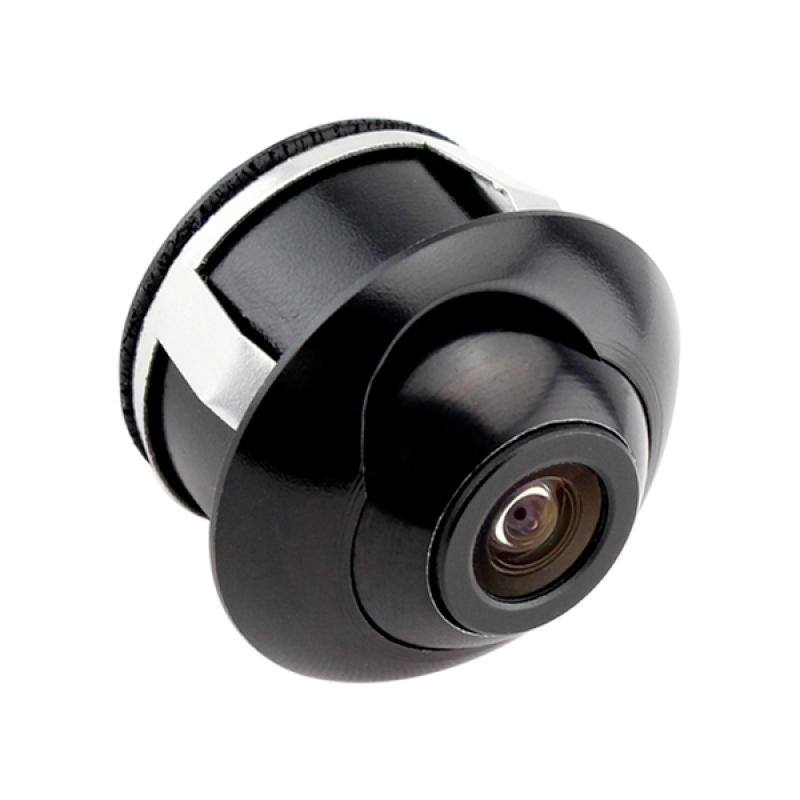 Видеокамера заднего или переднего хода PILOT ATS-360 (NTSC) АКЦИЯ!!!
